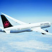Air Canada Father's Day Sale: Toronto to Bogota from $573, Montreal to Shanghai from $689 + More!