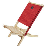 MEC Camp Together Blue Ridge Wooden Chair - $49.00 ($99.00 Off)