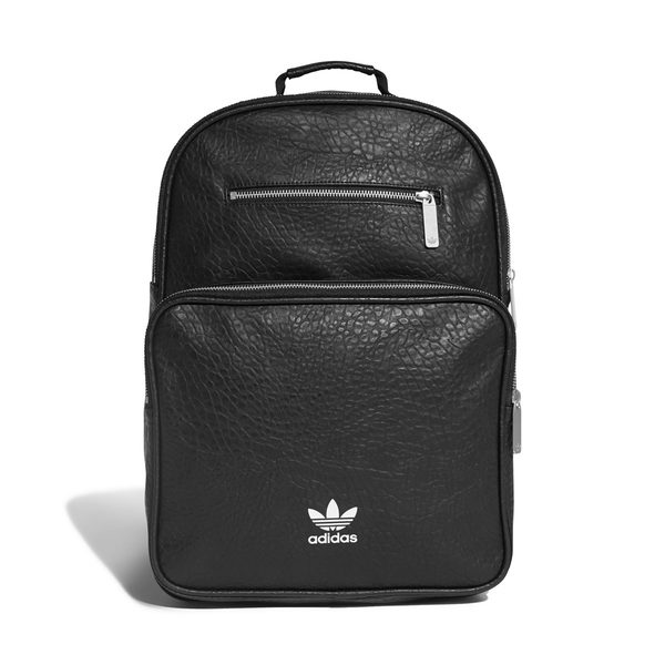 0ef5f65212 Little Burgundy Ac Fashion Classic Backpack In Black Adidas -  99.98  ( 25.02 Off) Ac Fashion Classic Backpack In Black Adidas