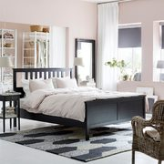 IKEA Bedroom Event: 15% Off All Beds Until February 18