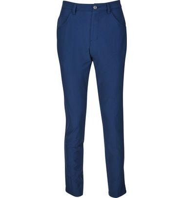 c2d1c3fd6ffb Golf Town: Adidas Golf Men's Adicross Beyond 18 Slim 5 Pocket Pant ...