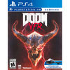 DOOM VFR for PlayStation VR - $19.99 ($20.00 off)