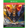 Anthem - Legion of Dawn Edition    - From $79.99