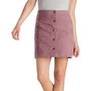 Toad &co Mindy Skirt - Women's - $64.00 ($31.00 Off)
