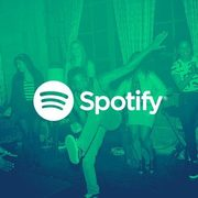 Spotify: Get Three Months of Spotify Premium for $0.99