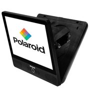 Polaroid 2 in 1 Tablet With DVD Player - $89.99