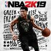 Microsoft Store + Nintendo eShop + PlayStation Store: Get NBA 2K19 for $3.99 (regularly $79.99)