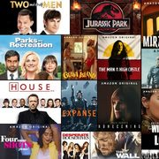 d19ee4a586f1 Amazon.ca: Get a $10.00 Credit When You Stream Prime Video for the ...
