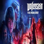 Green Man Gaming: 14% Off Wolfenstein Youngblood
