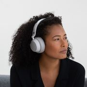 Microsoft Store: Get Surface Headphones for $299.00 (regularly $449.99)