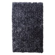 Birk Shag Area Rug - $99.99 (30% off)