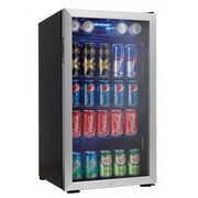 Danby 3.3 Cubic Ft Beverage Centre - $228.00 ($200.00 off)
