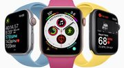 Staples Flyer Roundup: Apple Watch Series 4 40mm $460, UE WONDERBOOM 2 Speaker $100, Logitech MX Anywhere 2S Mouse $80 + More
