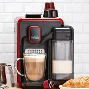 Linen Chest International Coffee Day Sale: Take Up to 50% Off Coffee Makers and Other Essentials!