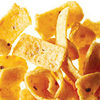 Corn Chips - 10% off