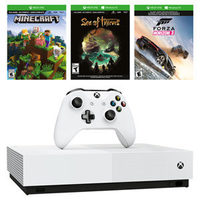 [Xbox One S All Digital Edition (Xbox One) - $179.99 ($120.00 off)]