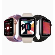 Sport Chek Black Friday 2019 Flyer: Save the Tax November 28-29, $100 Off Apple Watch Series 4, Up to 65% Off Doorcrashers + More