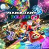 Nintendo eShop New Year Sale: Mario Kart 8 Deluxe $56, Splatoon 2 $56, Garfield Kart Furious Racing $32 + More