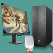 HP Friends and Family Sale: Up to $500 off Top Tech Products + $50 off $200+