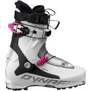 Dynafit Tlt7 Expedition Cr Ski Boots - Women's - $529.99 ($339.01 Off)