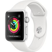 Apple Watch 3 With GPS - $229.99