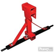 BE 3 Point Tow Hitch - $89.99 ($40.00 off)
