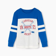 Toddler Hockey Team T-shirt - $19.99 ($8.01 Off)