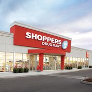 Shoppers Drug Mart Flyer: 20x PC Optimum Points with App, No Name Butter $2.99, Lay's Chips $1.99 + More!