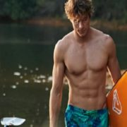 Mountain Warehouse: Up to 60% off Swimwear