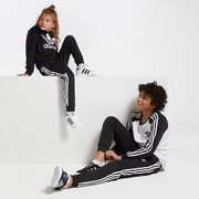 adidas Back to School Sale: 40% Off Select Apparel Until August 19 + FREE Shipping on All Orders