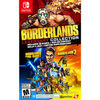 Borderlands Legendary Collection - $49.99 ($10.00 off)