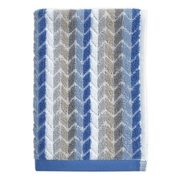 Chevron Tile Fingertip Towel - $4.99 ($2.00 Off)