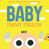Books - This Is Baby - BOGO 50% off