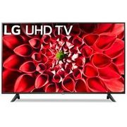 "LG 55""4K UHD Smart TV  - $599.00"