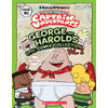 Captain Underpants - $12.99