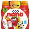 IOGO Nano Drinkable Yogurt - 3/$9.00