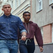 G-Star Raw: Up to 50% off Sale