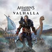Xbox Achievement Enthusiast Sale: Assassin's Creed Valhalla $54, The Outer Worlds $32, Mortal Kombat 11 $21 + More