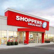 Shoppers Drug Mart Flyer: 20x PC Optimum Points with App, Up to 20% Off Select Chromebooks or Notebooks + More
