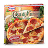 Dr. Oetker Casa di Mama Pizza: Buy 2 Get $1.50 Off
