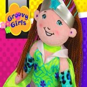 MastermindToys.com: Free $19.95 Groovy Girl Doll When You Spend $25+ on Groovy Girl Products