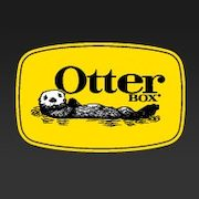 Otterbox.com:  10% Off on Orders $75+