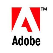 Adobe:  33% Off Premiere and Photoshop Elements Bundle + Free Shipping